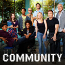 Community: Conventions in Space and Time