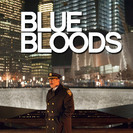Blue Bloods: Men In Black