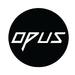 Opus Label