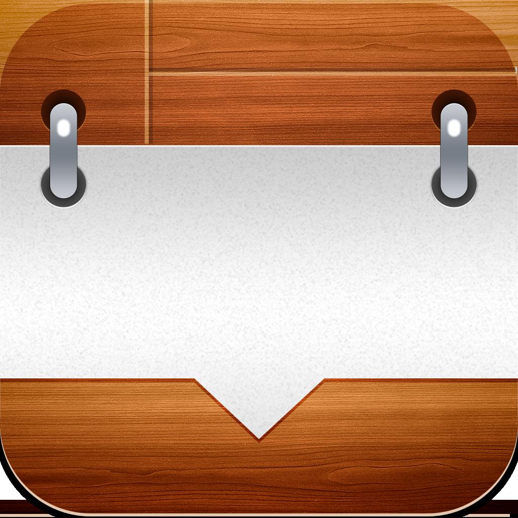 Popcal - the smart Calendar
