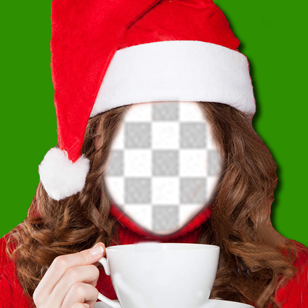 Applike merry christmas funny photo booth place your face and merry christmas funny photo booth place your face and make yourself santa claus elf solutioingenieria Image collections