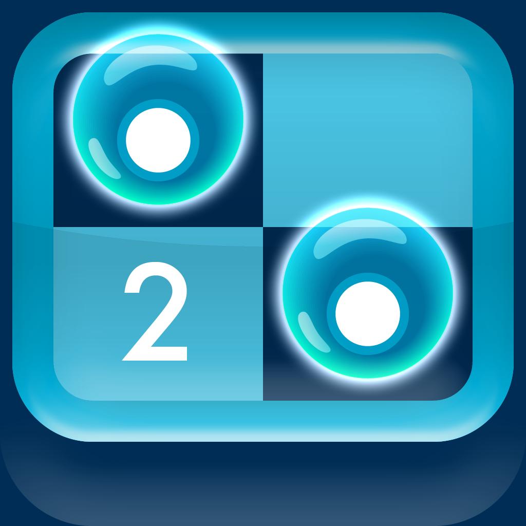 ライトクロス - 光のロジックパズル