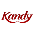 AAA+ America's Kandy Magazine - probably the World's Best Free Men's Lifestyle App For iPhone & iPad