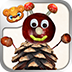 123 Kids Fun AUTUMN DESIGNER (Free App)