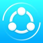 SHAREit -The fastest cross-platform transfer tool